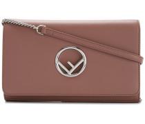 logo wallet on chain