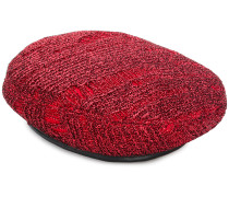 'Cher' Baskenmütze