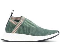 'NMD_CS2 Primeknits' Sneakers