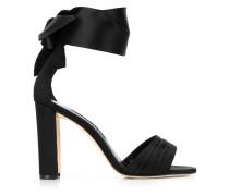 'Misam' Sandalen mit hohem Absatz
