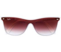 'Blaze Wayfarer' Sonnenbrille