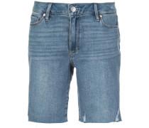 Ausgefranste 'Jax' Shorts