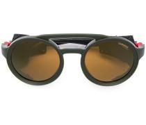 HyperFit round sunglasses