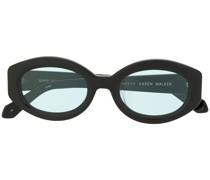 'Bishop Alternative-Fit' Sonnenbrille