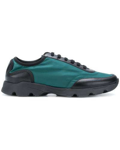 Einen Günstigen Online-Verkauf Sast Verkauf Online Marni Herren Zweifarbige Sneakers - Unavailable Echt Wie Viel Zu Verkaufen V3JAY77d