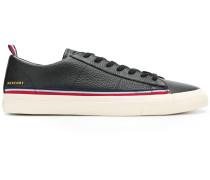 Mercury sneakers
