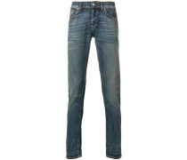 Schmale 'Ritchie' Jeans