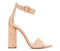 Giselle sandals