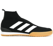 x adidas 'Football ACE 16+ SUPER' Sneakers