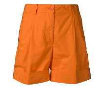 P.A.R.O.S.H. Klassische Shorts