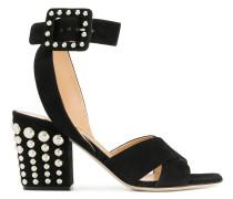 sr1 studded sandals
