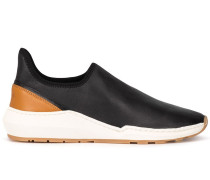 Marlon sneakers