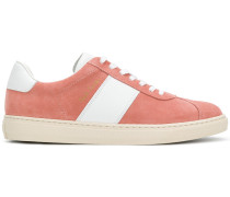 'Levon' Sneakers