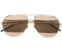 'Dior Split' Sonnenbrille