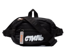 Mini 'CTNMb' Gürteltasche