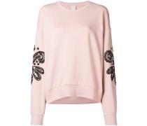 'Valigia' Sweatshirt