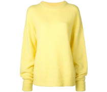 'Airy' Pullover