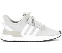 'U_Path' Sneakers