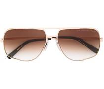 'Midnight Special' Sonnenbrille