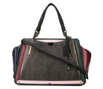 'Dreamer' Handtasche