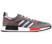 'Boston Super R1' Sneakers