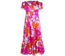 'Agata' Kleid