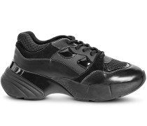 'Rubino 2' Sneakers