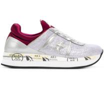 'Liz Sneakers'