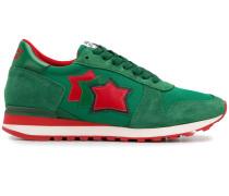 'Argot' Sneakers