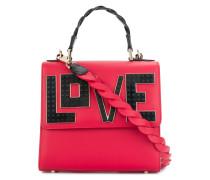 mini Alex Love shoulder bag