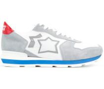 'Antares' Sneakers