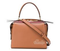 Kleine 'Amoeba' Handtasche
