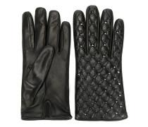 Garavani 'Rockstud' Handschuhe