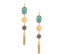 Poeme earrings