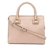 'Manhattan' Handtasche