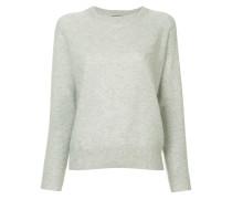 'Cole' Pullover