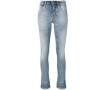 Grim Tim skinny jeans