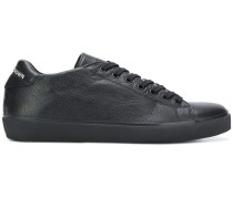 'M Pure 001' Sneakers