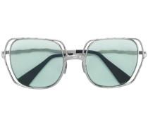 Mask H14 sunglasses
