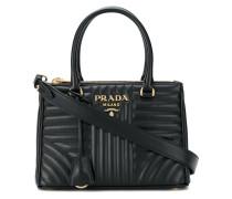 Kleine 'Galleria' Handtasche