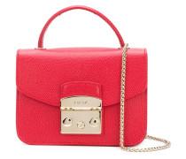 'Metropolis' Mini-Tasche