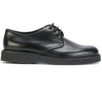 'Hugo 25' Derby-Schuhe