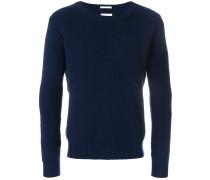 The Tuck Knit jumper