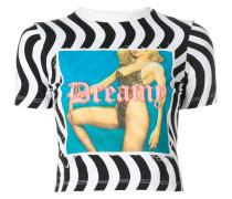 'Dreamy' T-Shirt