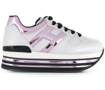 'Maxi H222' Sneakers