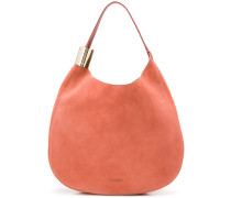 'Stevie' Hobo-Tasche
