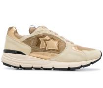 'Mira' Sneakers mit klobiger Sohle