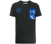 'Caravaggio' T-Shirt