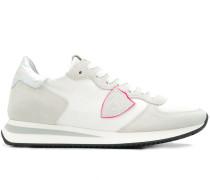 'Tropez' Sneakers