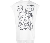 'Guy And His Girl' T-Shirt